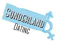 sunderland dating sites Pioneer house, 46 britannia st, london wc1x 9jh | 020 3489-9192 home art therapy about.